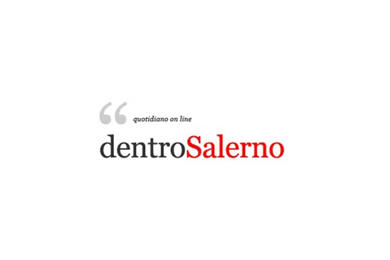 dentro-salerno