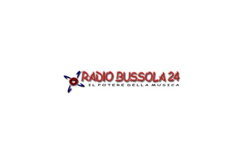 radio-bussola