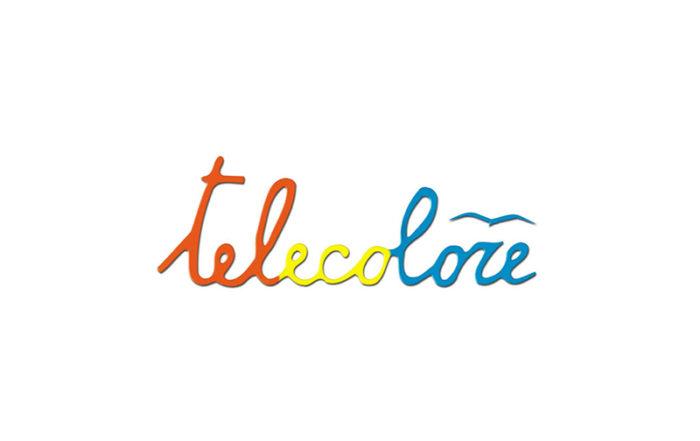 telecolore